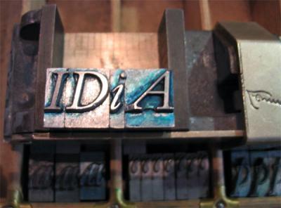 9ª Asamblea de IDiA en el Heraldo de Aragón