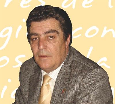 Emilio Calatayud: Como conseguir que su hijo se convierta en un delincuente