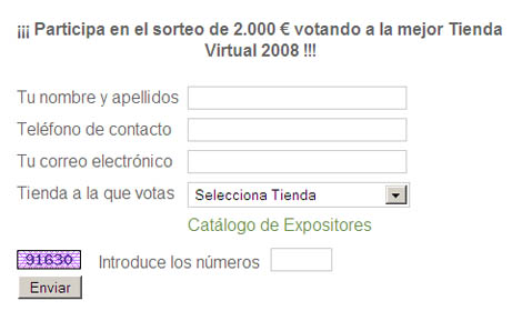 20080220175902-votacion-tiendas-virtuales.jpg