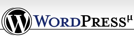 Privacidad en Wordpress MU 1.0 y su aplicación a un colegio