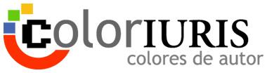 Yo ColorIURIS... ¿y tú? ¿coloriureas? ¿proteges tus derechos de autor?