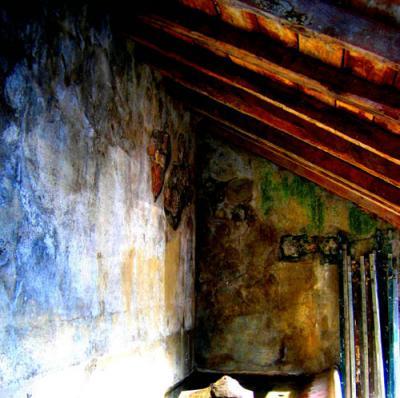 Hortensia Sinués: fotografiando Sueños