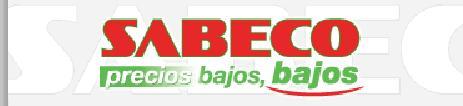 10ª Asamblea de IDiA en Sabeco
