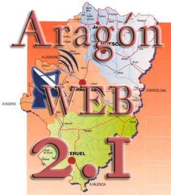 ¿Podría la Web 2.0 ser una apuesta de Aragón?