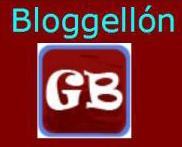 7º Blogellón y Aniversario