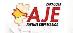 La Asociación de Jóvenes Empresarios de Aragón crea un Comité de Nuevas Tecnologías