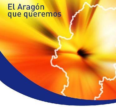 VII Cumbre empresarial de la CREA: El Aragón que queremos