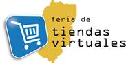 III Feria de Tiendas Virtuales en Walqa