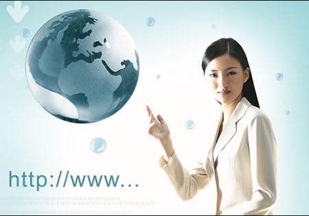 Wordpress MU: Reunir posts de diferentes blogs en uno resumen